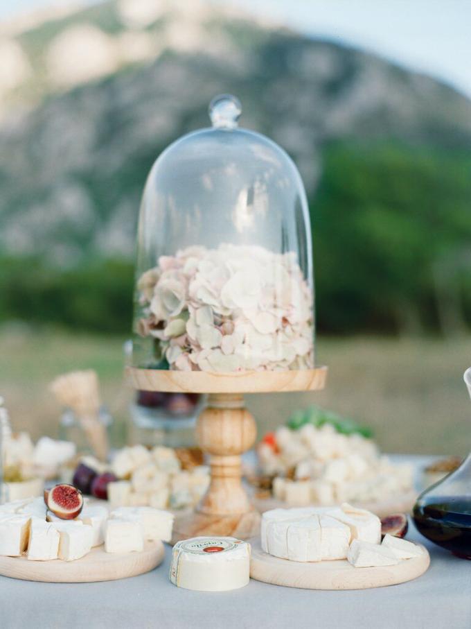 Wedding in sea by Marry Me agency - 023