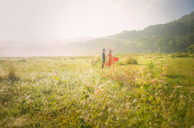 The pre wedding putra + gek sinta by Bali Moments Photography - 003