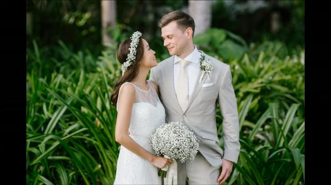 Müller x Torres Wedding by Make Up by Ella - Boracay Based Make up Artist - 003