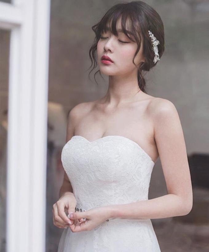 Beauty by Jen by Beauty by Jen - 005