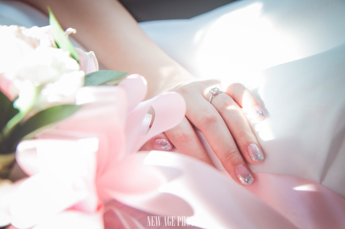 ROM by NEW AGE Photo Studio - 003