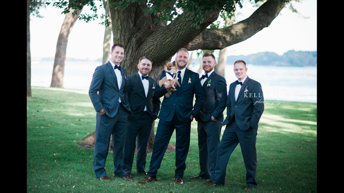 Highlight Gallery 2015 by Kelly Birch Photography - 023
