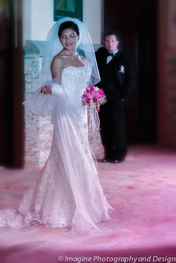 My photography by Imagine Photography & Design - 027