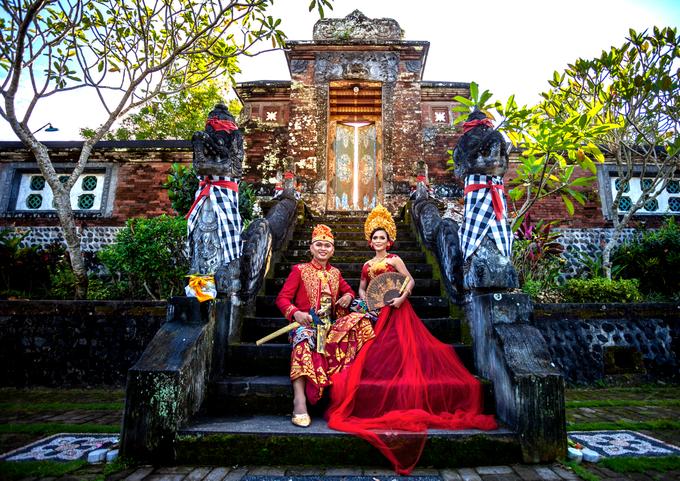 Odeta by moonday lombok - 002
