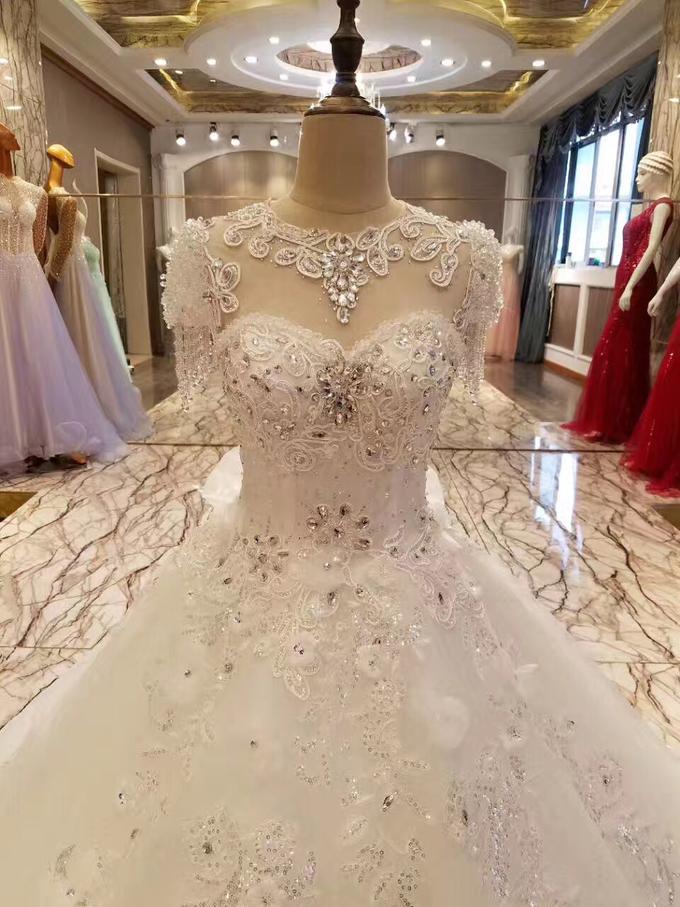 sales by weddingdressonline store - 022