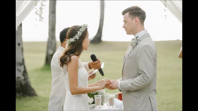 Müller x Torres Wedding by Make Up by Ella - Boracay Based Make up Artist - 004