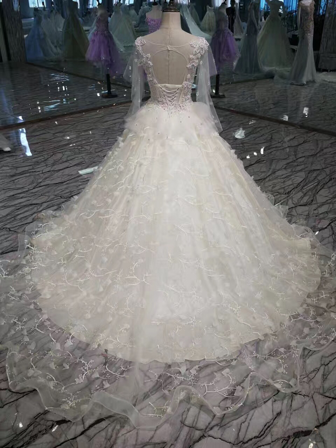 sales by weddingdressonline store - 033