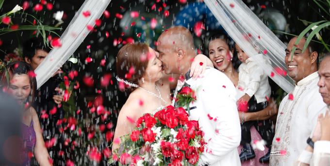 Philip & Karen | Wedding by VPC Photography - 026