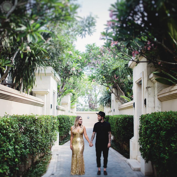 Styled shoot in Tanjung Benoa by Butter Bali - 007
