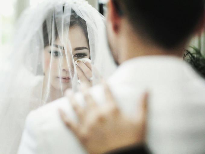 Wedding Handoko & Vina by MARK & CO - 014