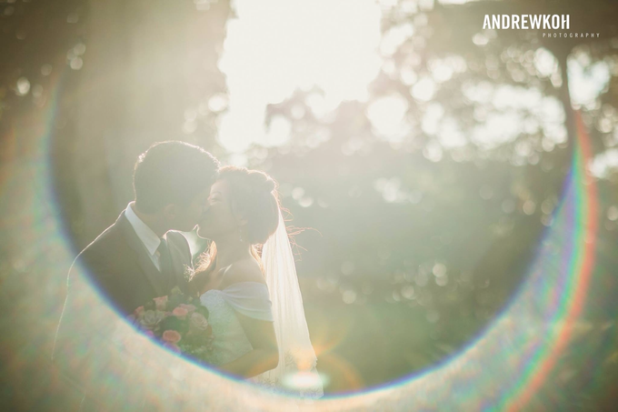 Andrew Koh Photography Portfolio by Andrew Koh Photography - 007