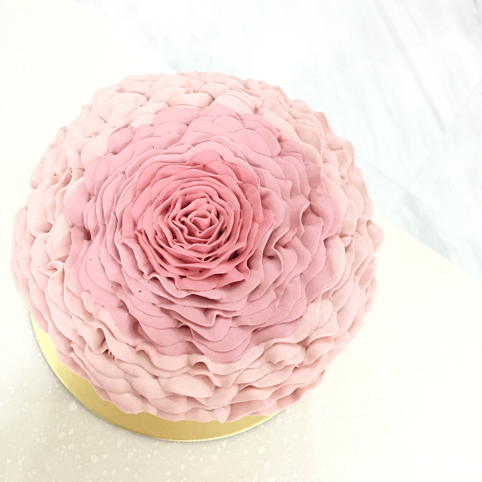 whole cakes by The Rosette Co - 025