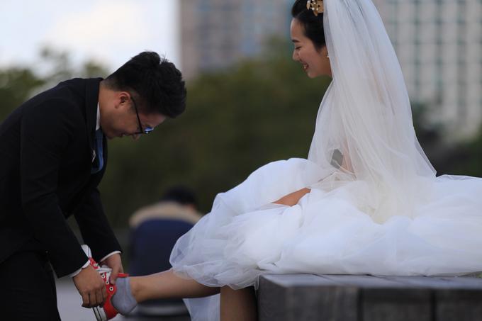Wedding worldwide by wowow.photo - 014