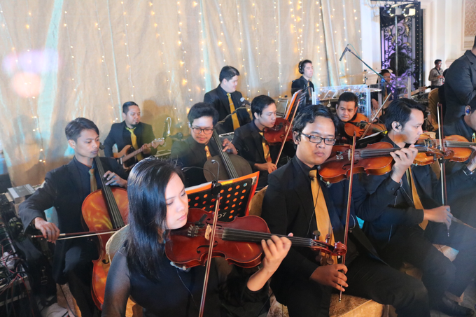 27.11.16 ORANGE Light Orchestra by ORANGE Music Management - 009