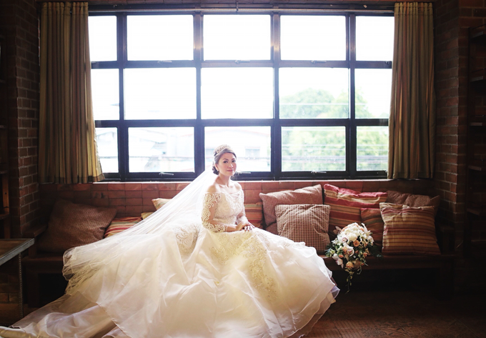 Our lovely brides by VPC Photography - 023