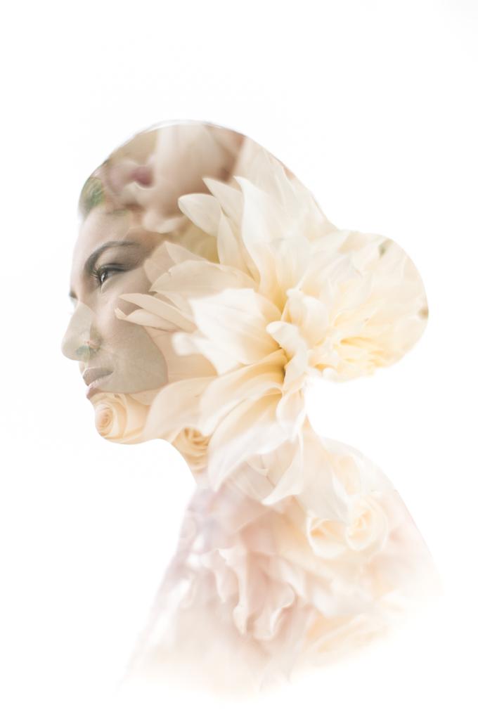 "Real wedding ""Sakura"" by BMWedding - 007"
