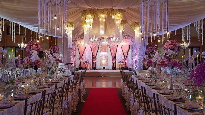 Event Styling by Bride Idea - 024
