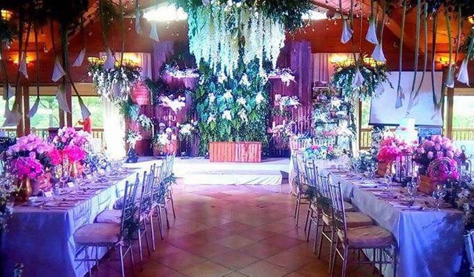 Event Styling by Bride Idea - 028