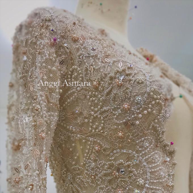 The Brides by Anggi Asmara - 004