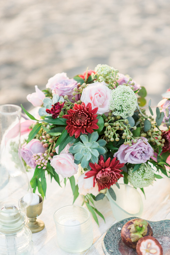 Styled shoot on the beaches of Canggu by Butter Bali - 004