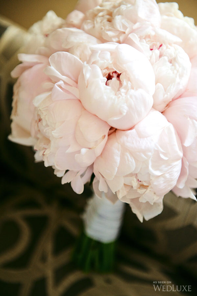 Floral Designs I've made by Luxe Events & Weddings - 001