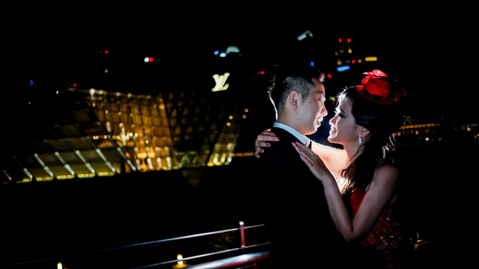 Yuan + Sisca by Blooming Box Photography - 025