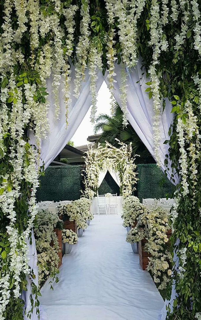 Event Styling by Bride Idea - 016