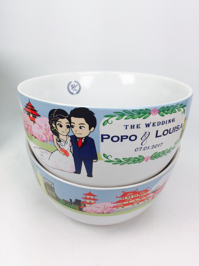 Popo Louisa by momogifts - 001