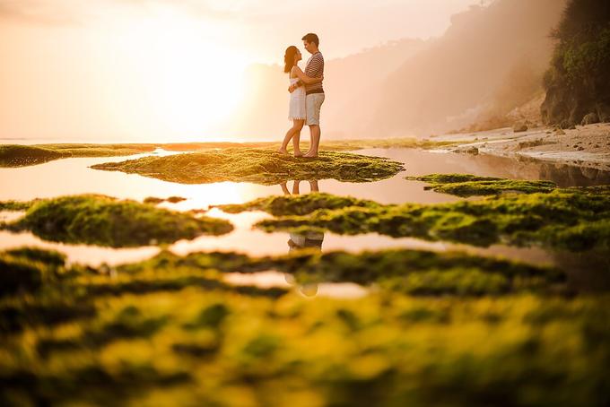 Jeff & Daisy Prewedding by Gusde Photography - 017