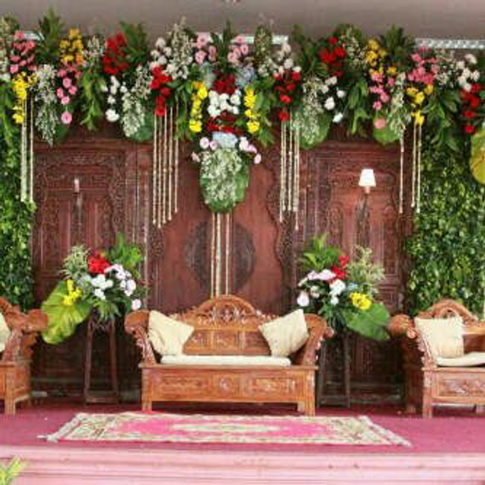 National Decoration by H2 Design.co - 023