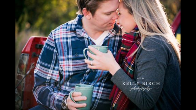 Highlight Gallery 2015 by Kelly Birch Photography - 033