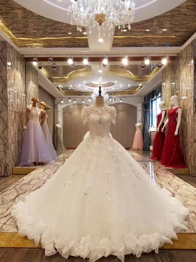 sales by weddingdressonline store - 021