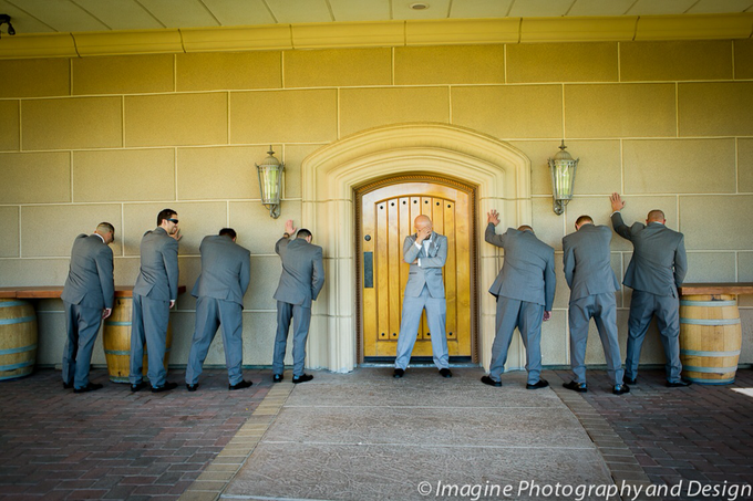 My photography by Imagine Photography & Design - 040