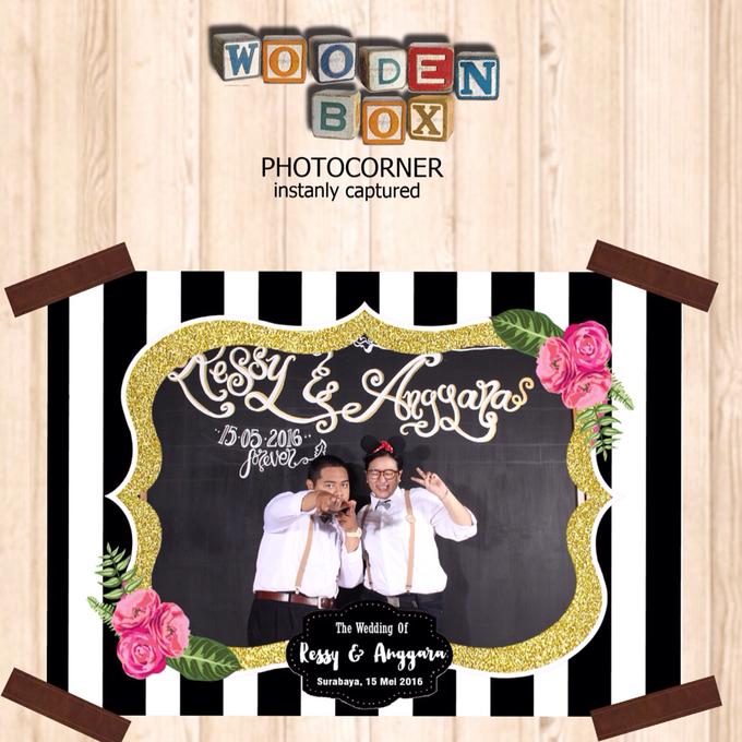 Woodenbox Crew & Team by Woodenbox Photocorner - 021