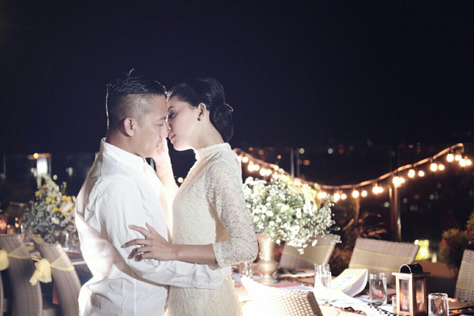 Engagement rudy and ratna by raindropsdeco - 007
