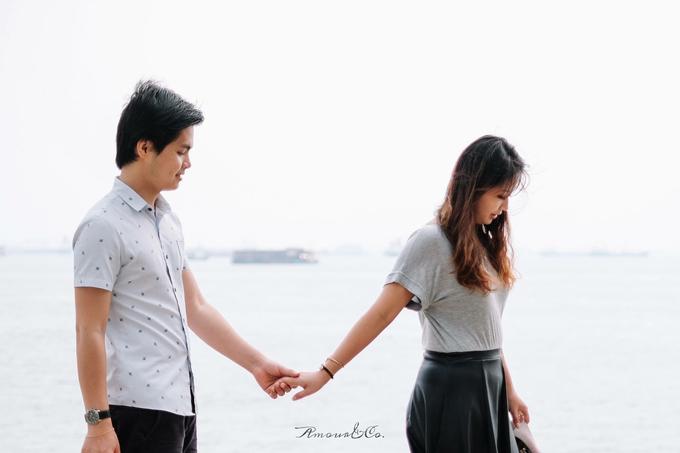 Yan Naung & Kyawt by Amour & Co. - 018
