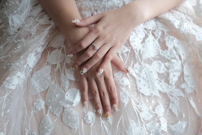 Wedding Handoko & Vina by MARK & CO - 010