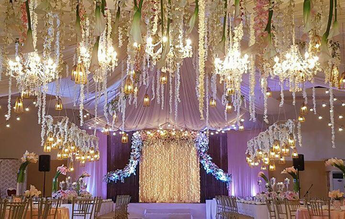 Event Styling by Bride Idea - 003