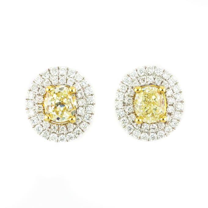 Designer Diamond Jewellery by Starfire  by Starfire Diamonds - 003