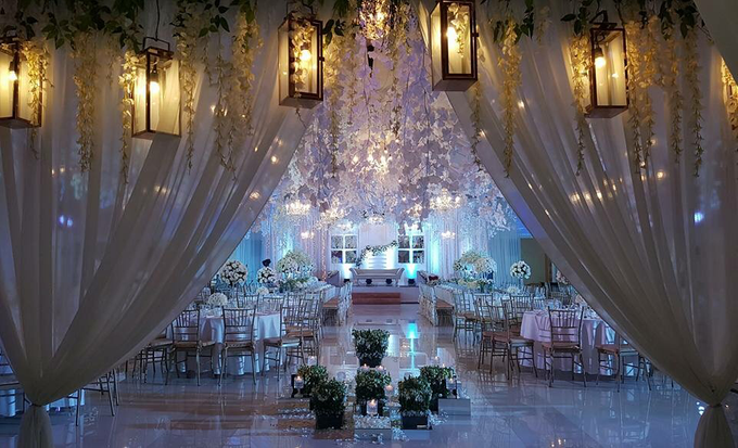 Event Styling by Bride Idea - 039