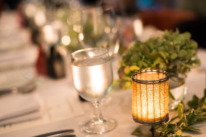 An intimate affair at Halia by Wedding Mentors - 004