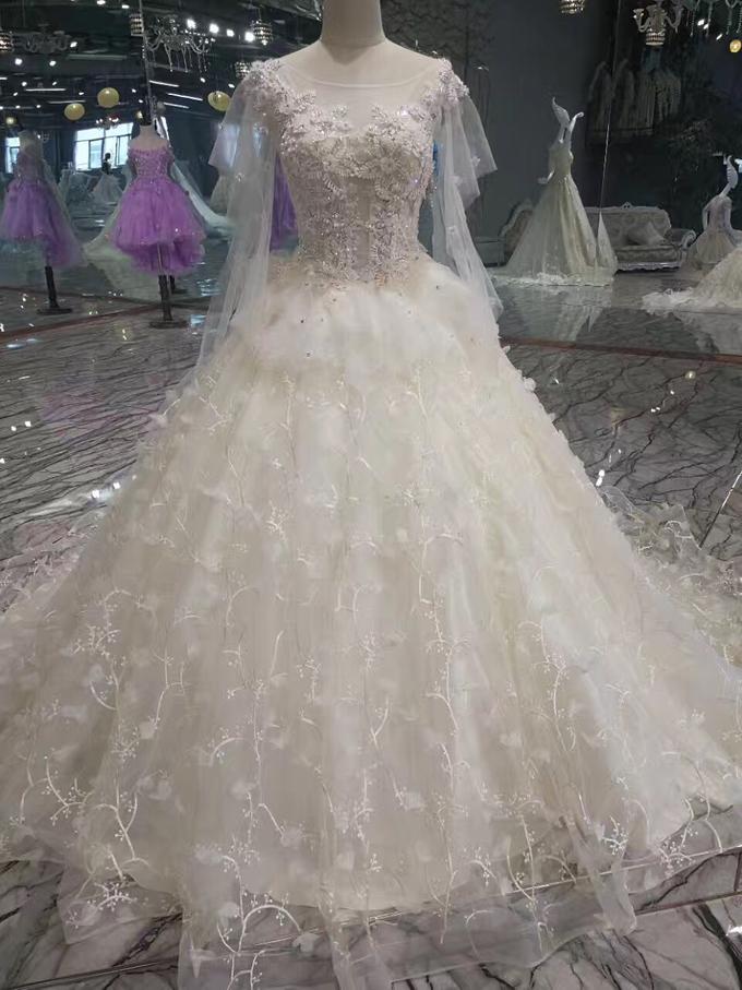 sales by weddingdressonline store - 036