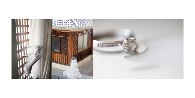 Philip & Karen | Wedding by VPC Photography - 003