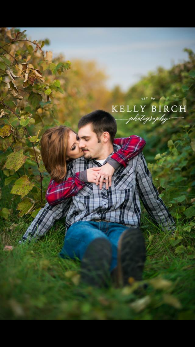 Highlight Gallery 2015 by Kelly Birch Photography - 041