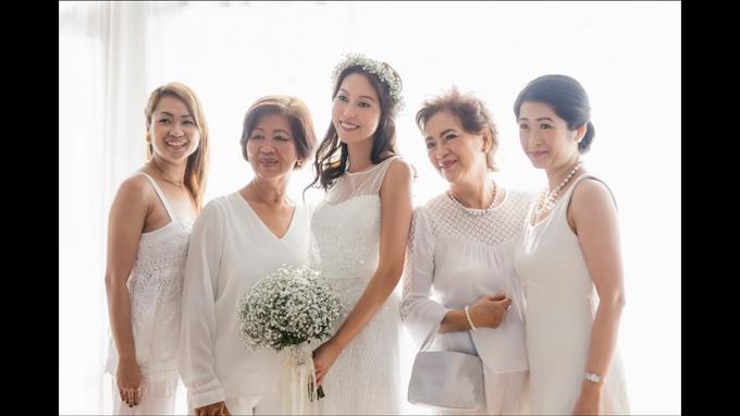 Müller x Torres Wedding by Make Up by Ella - Boracay Based Make up Artist - 007