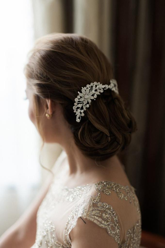 Adrian & Ehms Wedding by Bride Idea - 016