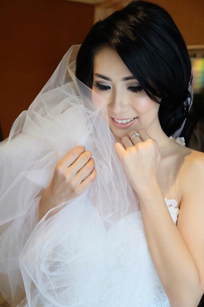 Brides by vima lokanatha - 008
