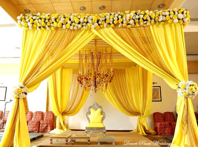 Destination wedding Indai by Desert Pearl  by Desert Pearl Entertainment - 008