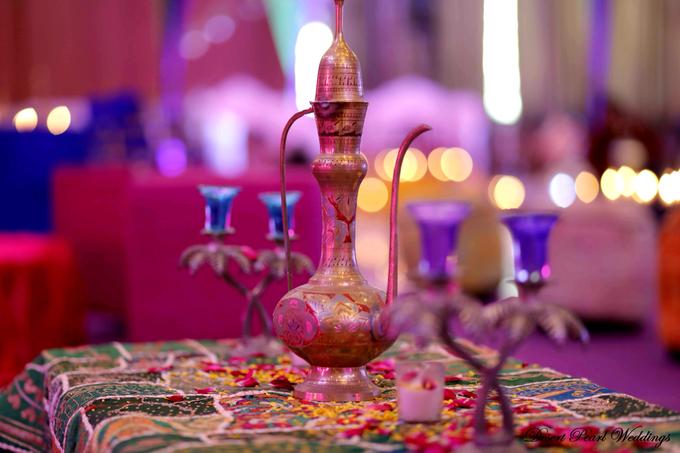 Destination wedding Indai by Desert Pearl  by Desert Pearl Entertainment - 015