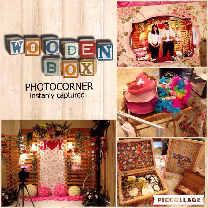 Woodenbox Crew & Team by Woodenbox Photocorner - 023